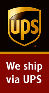 UPS_Shipping_Worldwide