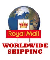 Royal_Mail_Shipping_Worldwide
