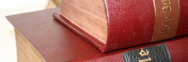 fcbookbinder-new-photo-c-rd-fforestfach-852-04-10-2008-017