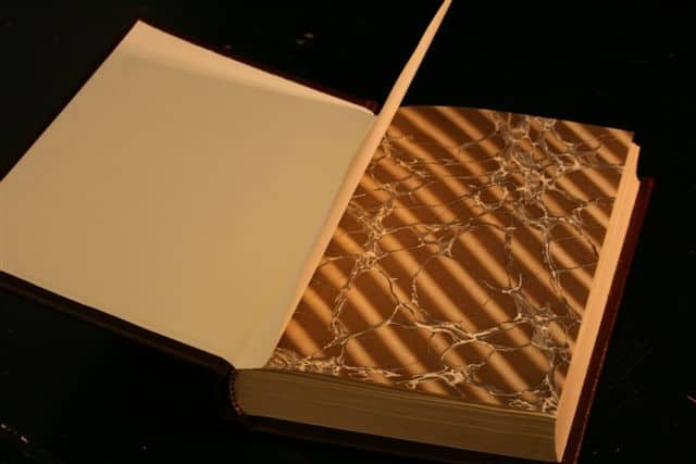 fcbookbinder-new-photo-c-rd-fforestfach-852-04-10-2008-022